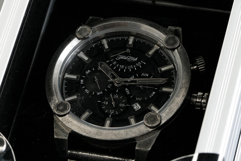 TC-0001-03/180000